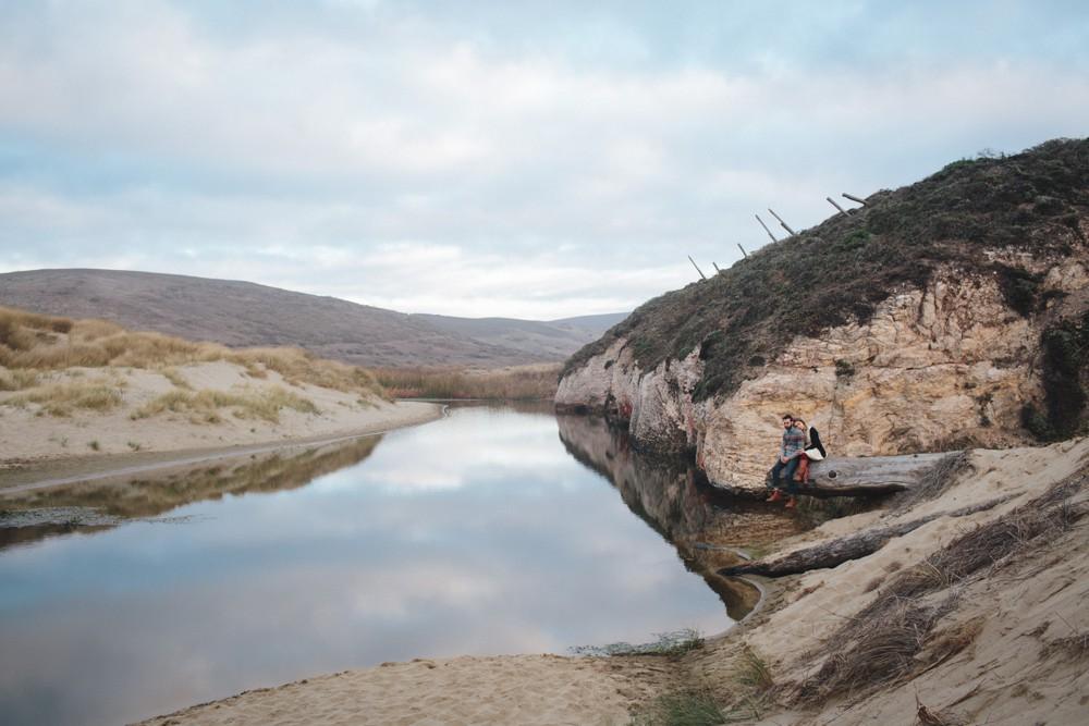 point-reyes-california-engagement-photography_0022.jpg