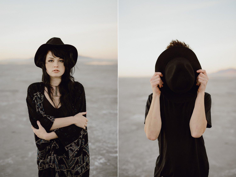 salt-lake-desert-engagement-photography_0012.jpg