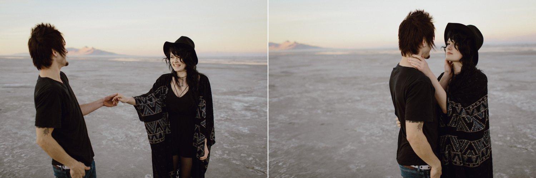 salt-lake-desert-engagement-photography_0016.jpg