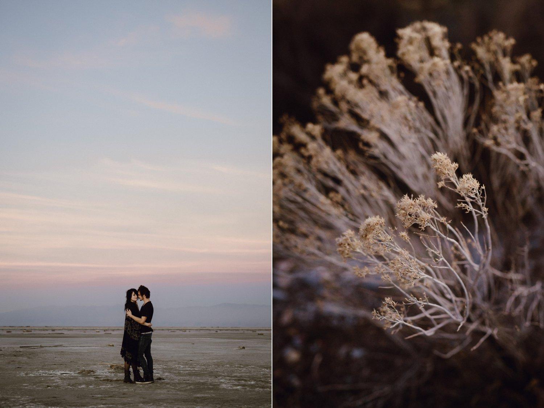 salt-lake-desert-engagement-photography_0032.jpg
