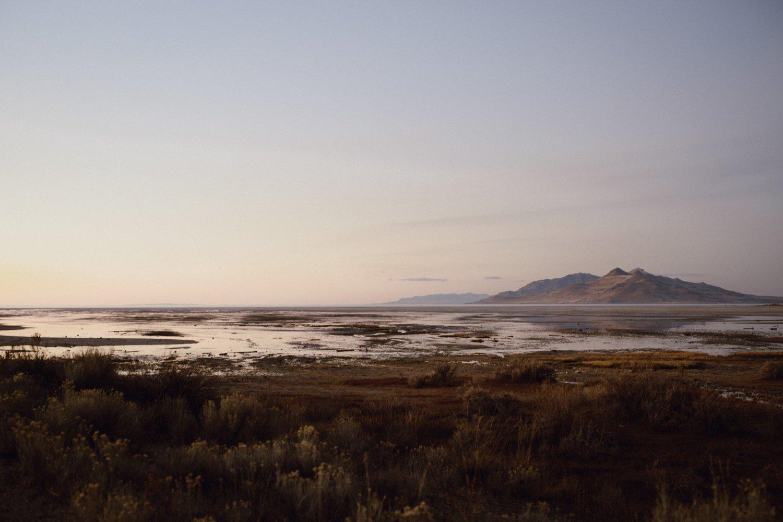 salt-lake-desert-engagement-photography_0034.jpg