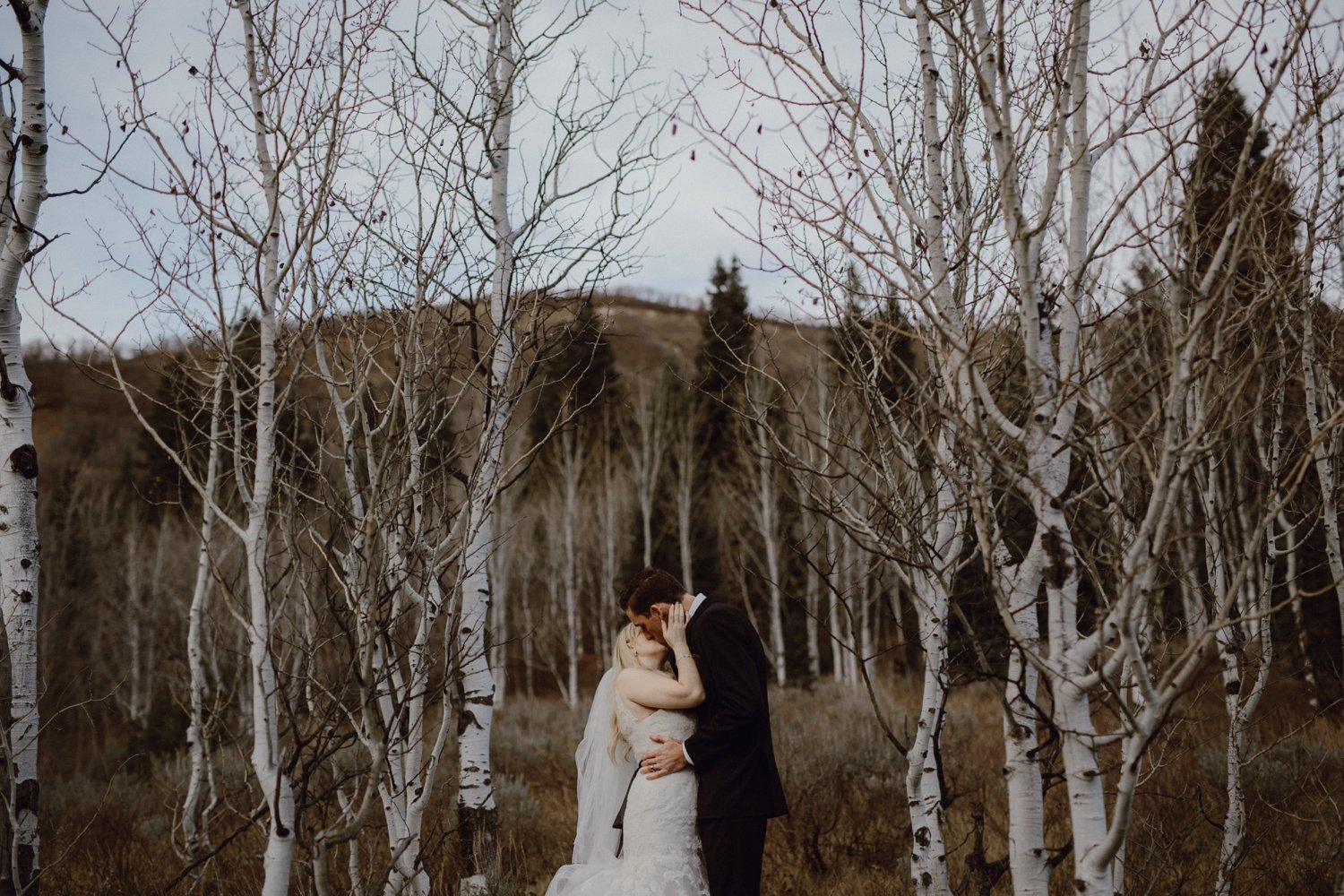 portland-oregon-wedding-photographer_0007.jpg