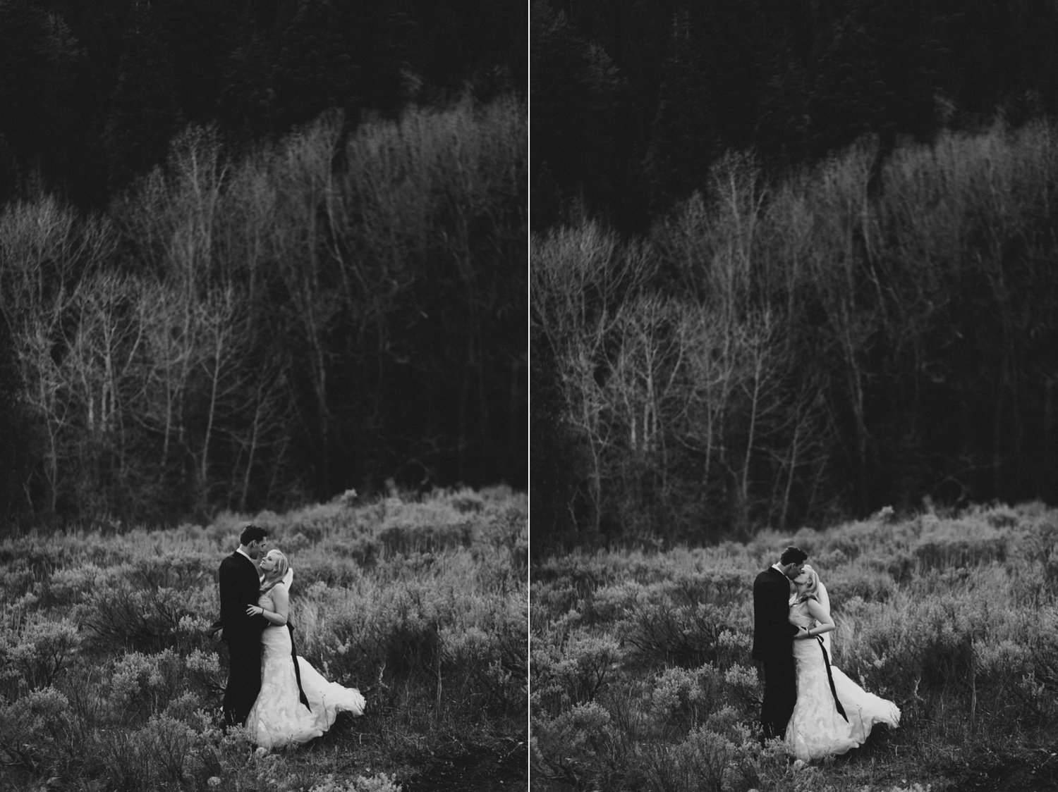 portland-oregon-wedding-photographer_0010.jpg