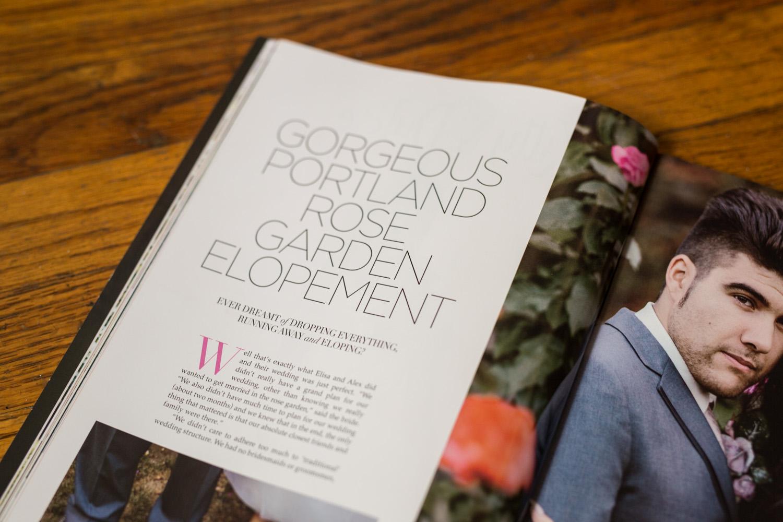 Portland-Wedding-Photography-5.jpg