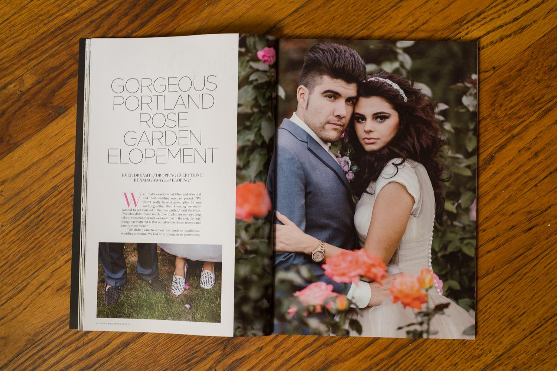Portland-Wedding-Photography-4.jpg