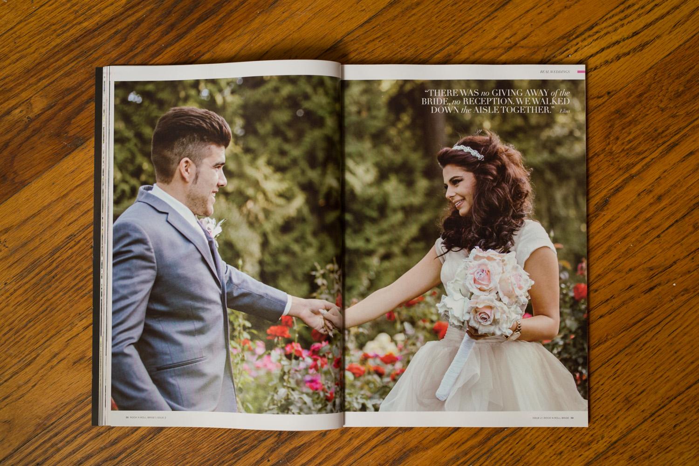 Portland-Wedding-Photography-6.jpg