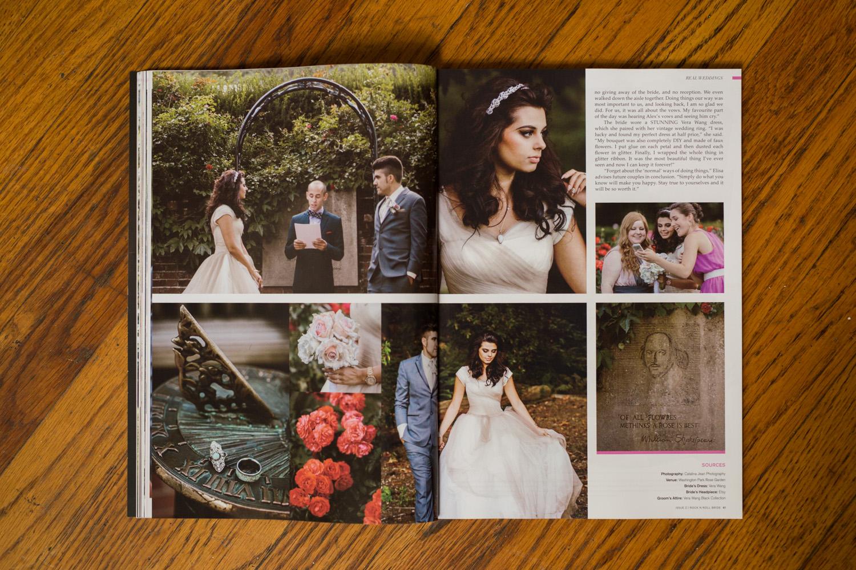 Portland-Wedding-Photography-7.jpg