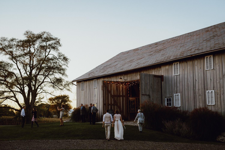lummi-island-wedding-photography_0139.jpg