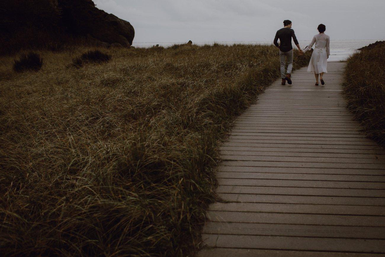 oregon-coast-engagement-photography_0022.jpg