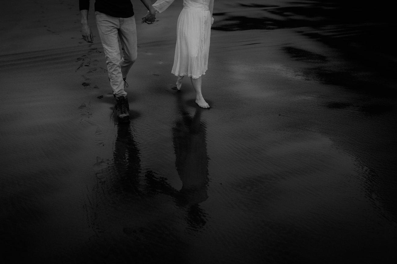 oregon-coast-engagement-photography_0025.jpg