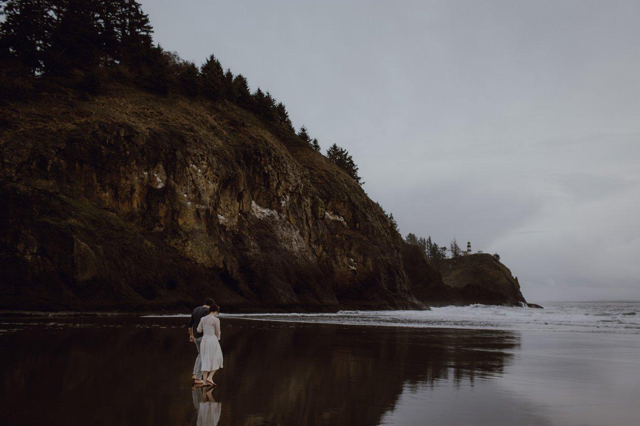 oregon-coast-engagement-photography_0031.jpg
