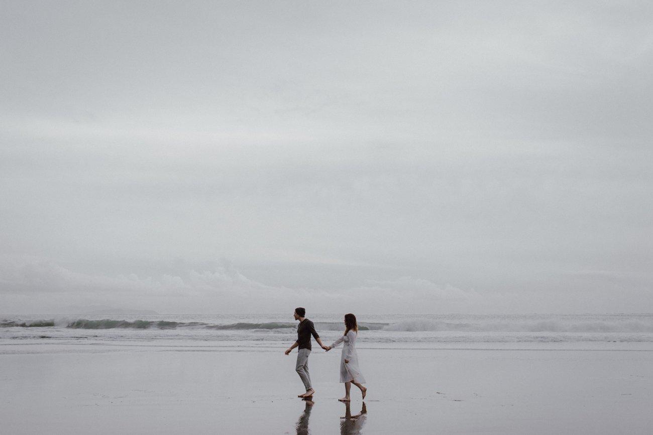 oregon-coast-engagement-photography_0037.jpg