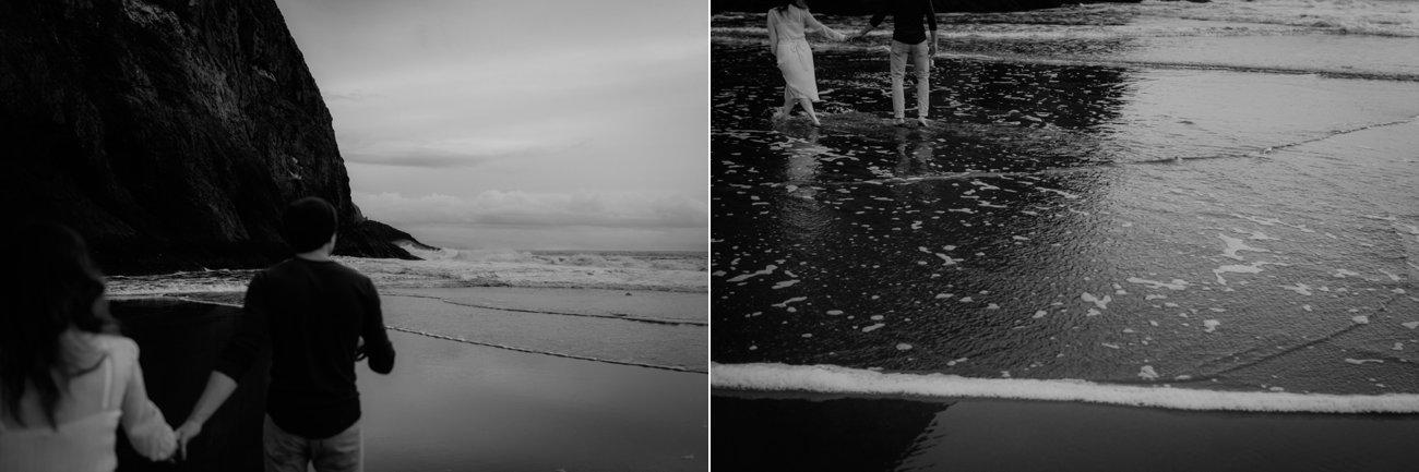 oregon-coast-engagement-photography_0038.jpg