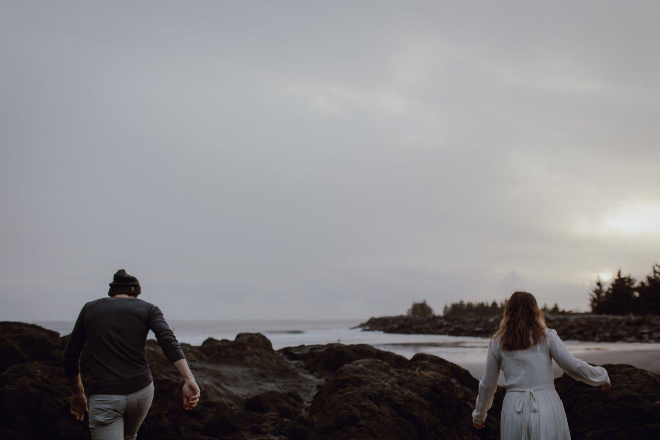 oregon-coast-engagement-photography_0046.jpg