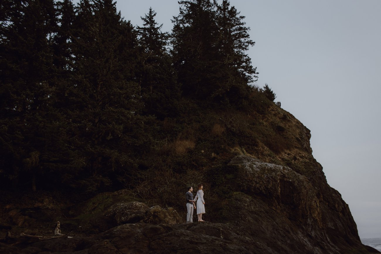 oregon-coast-engagement-photography_0047.jpg