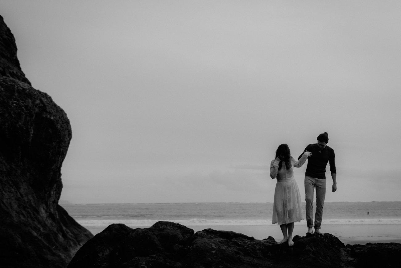oregon-coast-engagement-photography_0048.jpg