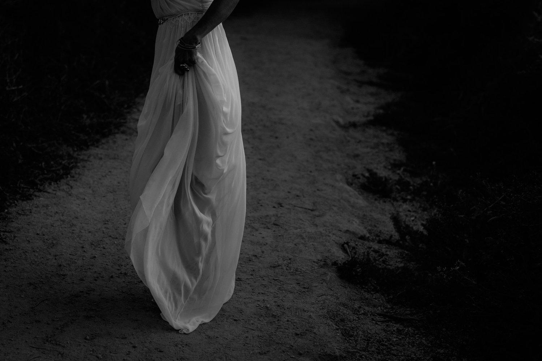 bridal-bride-groom-photography-portland-wedding-photographer_0001.jpg