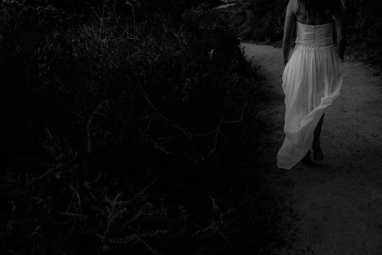 bridal-bride-groom-photography-portland-wedding-photographer_0002.jpg