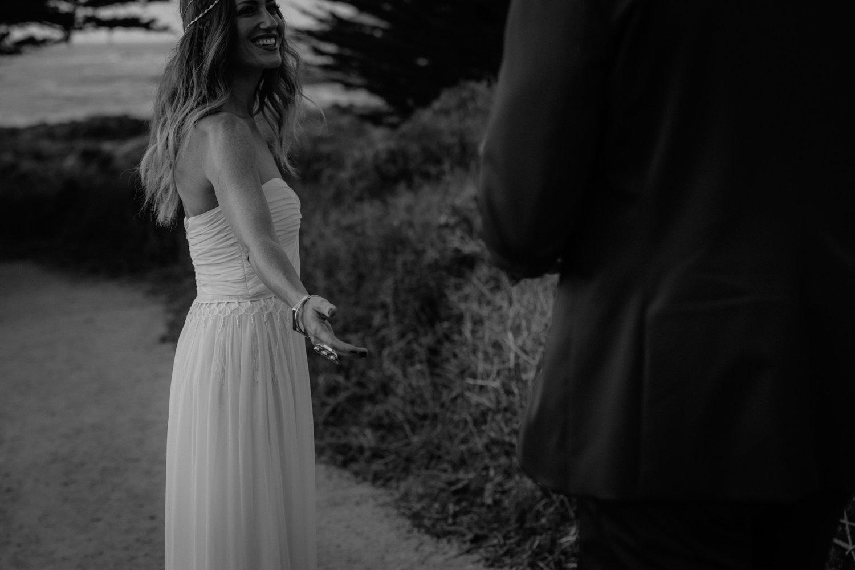 bridal-bride-groom-photography-portland-wedding-photographer_0003.jpg