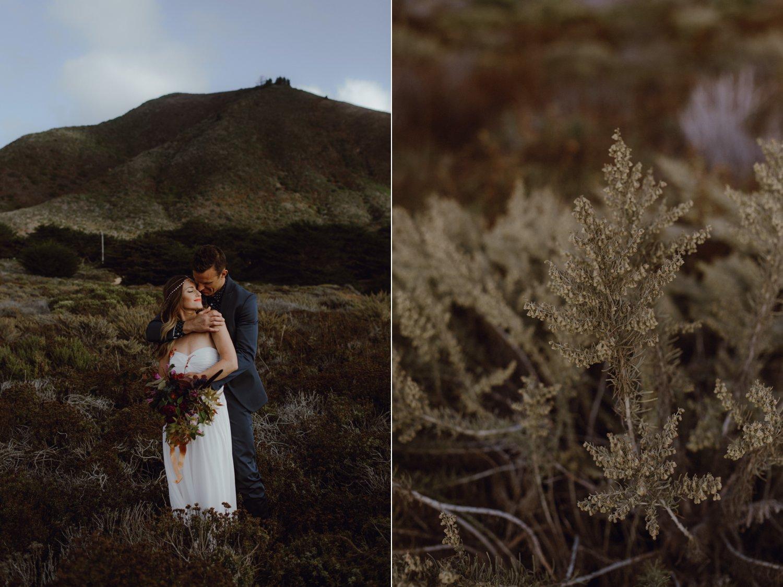 bridal-bride-groom-photography-portland-wedding-photographer_0007.jpg