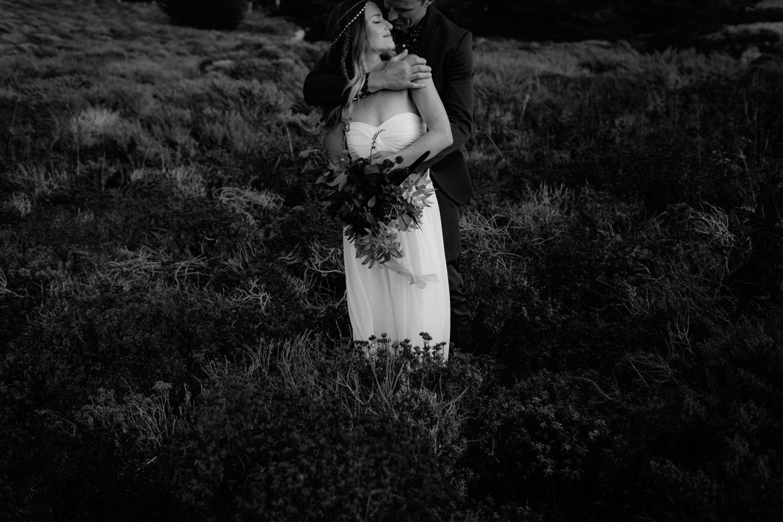 bridal-bride-groom-photography-portland-wedding-photographer_0008.jpg