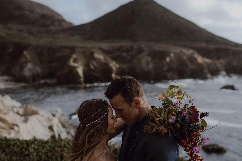 bridal-bride-groom-photography-portland-wedding-photographer_0015.jpg