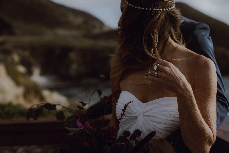 bridal-bride-groom-photography-portland-wedding-photographer_0016.jpg