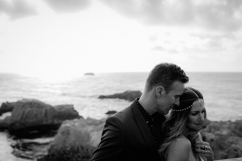 bridal-bride-groom-photography-portland-wedding-photographer_0018.jpg