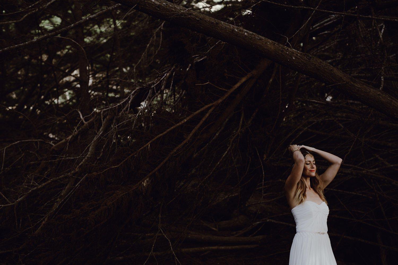 bridal-bride-groom-photography-portland-wedding-photographer_0023.jpg