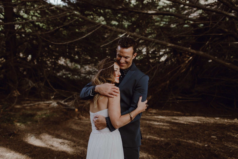 bridal-bride-groom-photography-portland-wedding-photographer_0020.jpg