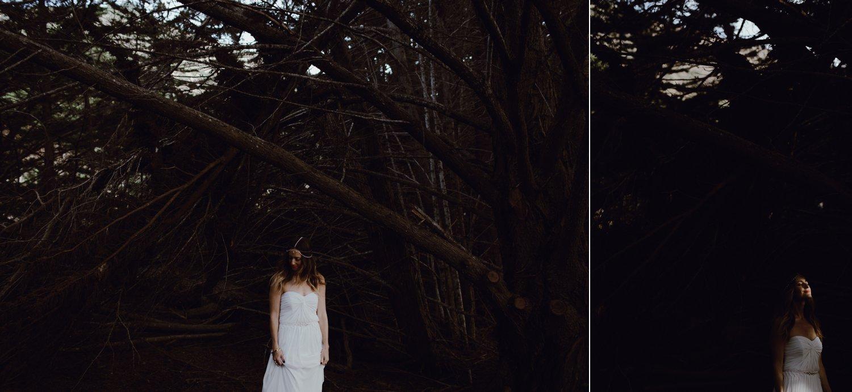 bridal-bride-groom-photography-portland-wedding-photographer_0024.jpg
