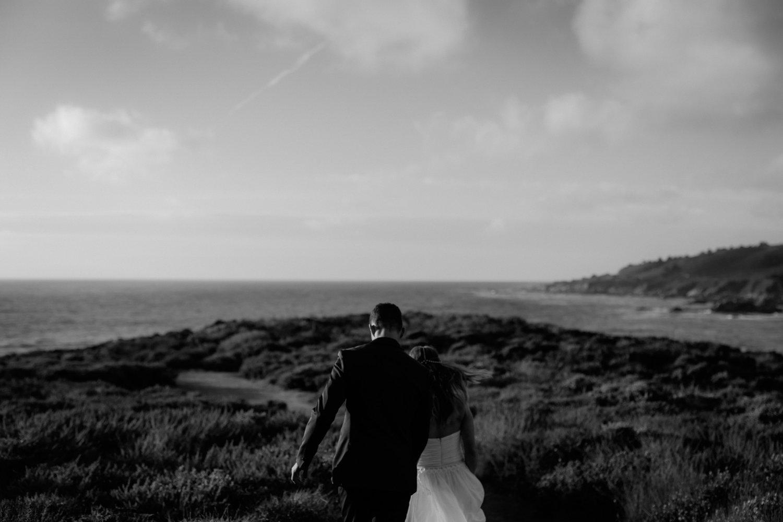 bridal-bride-groom-photography-portland-wedding-photographer_0026.jpg
