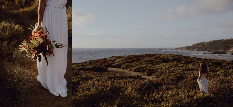bridal-bride-groom-photography-portland-wedding-photographer_0029.jpg