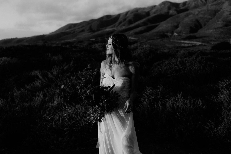 bridal-bride-groom-photography-portland-wedding-photographer_0033.jpg