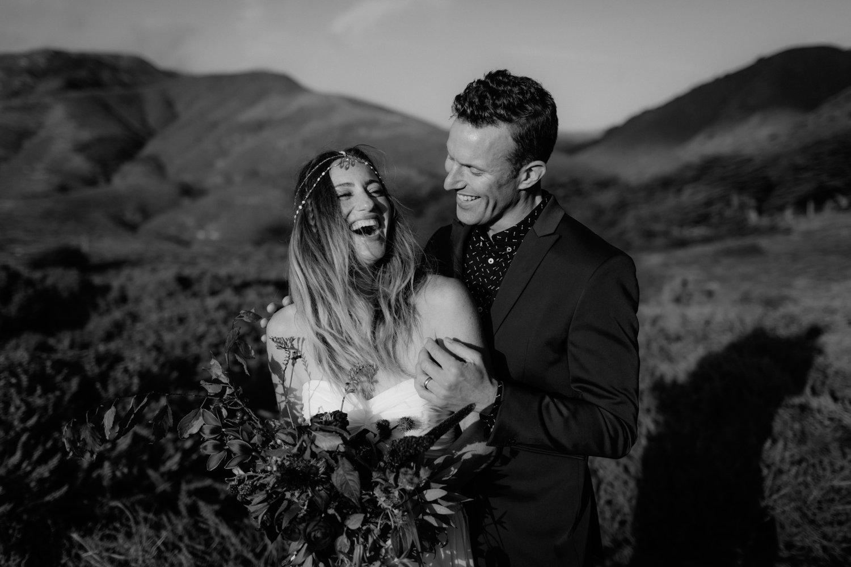 bridal-bride-groom-photography-portland-wedding-photographer_0036.jpg