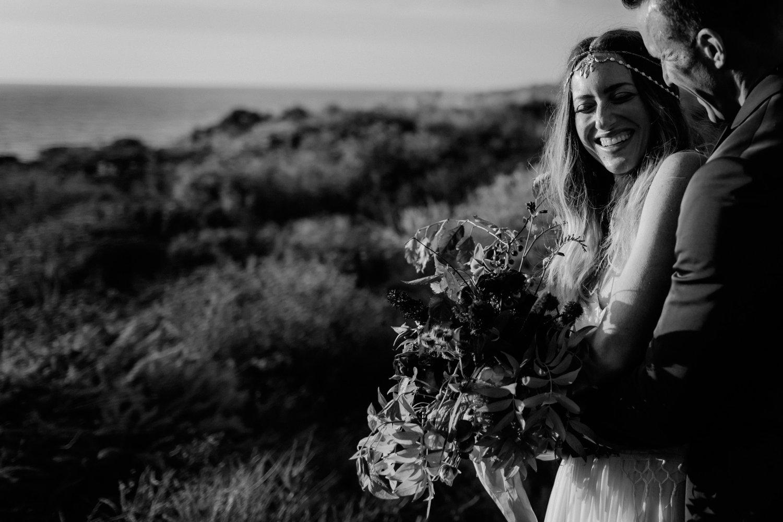 bridal-bride-groom-photography-portland-wedding-photographer_0037.jpg