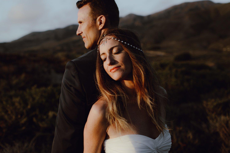 bridal-bride-groom-photography-portland-wedding-photographer_0039.jpg