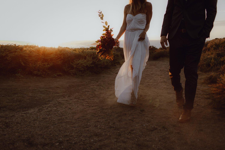 bridal-bride-groom-photography-portland-wedding-photographer_0043.jpg