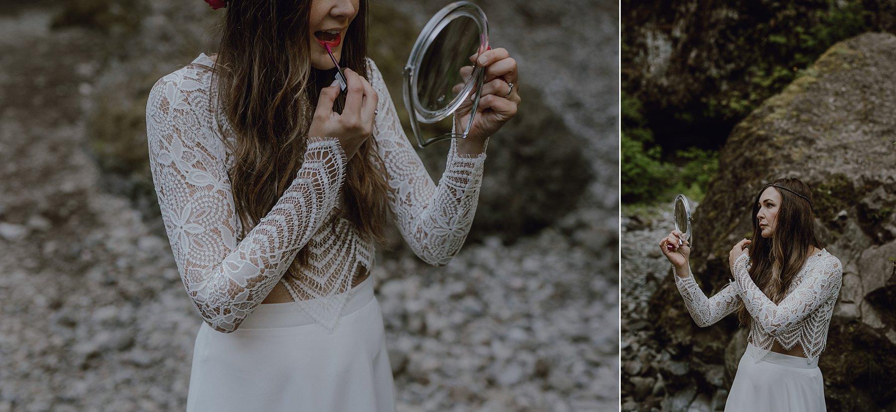 wahclella-falls-elopement-wedding_0005.jpg
