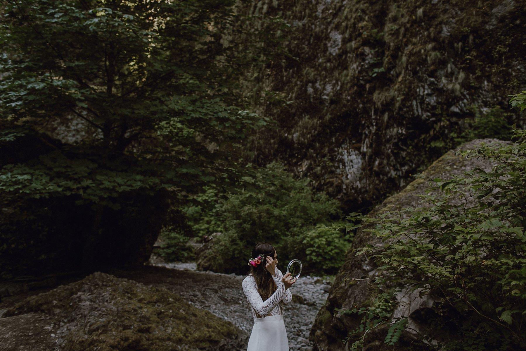 wahclella-falls-elopement-wedding_0007.jpg