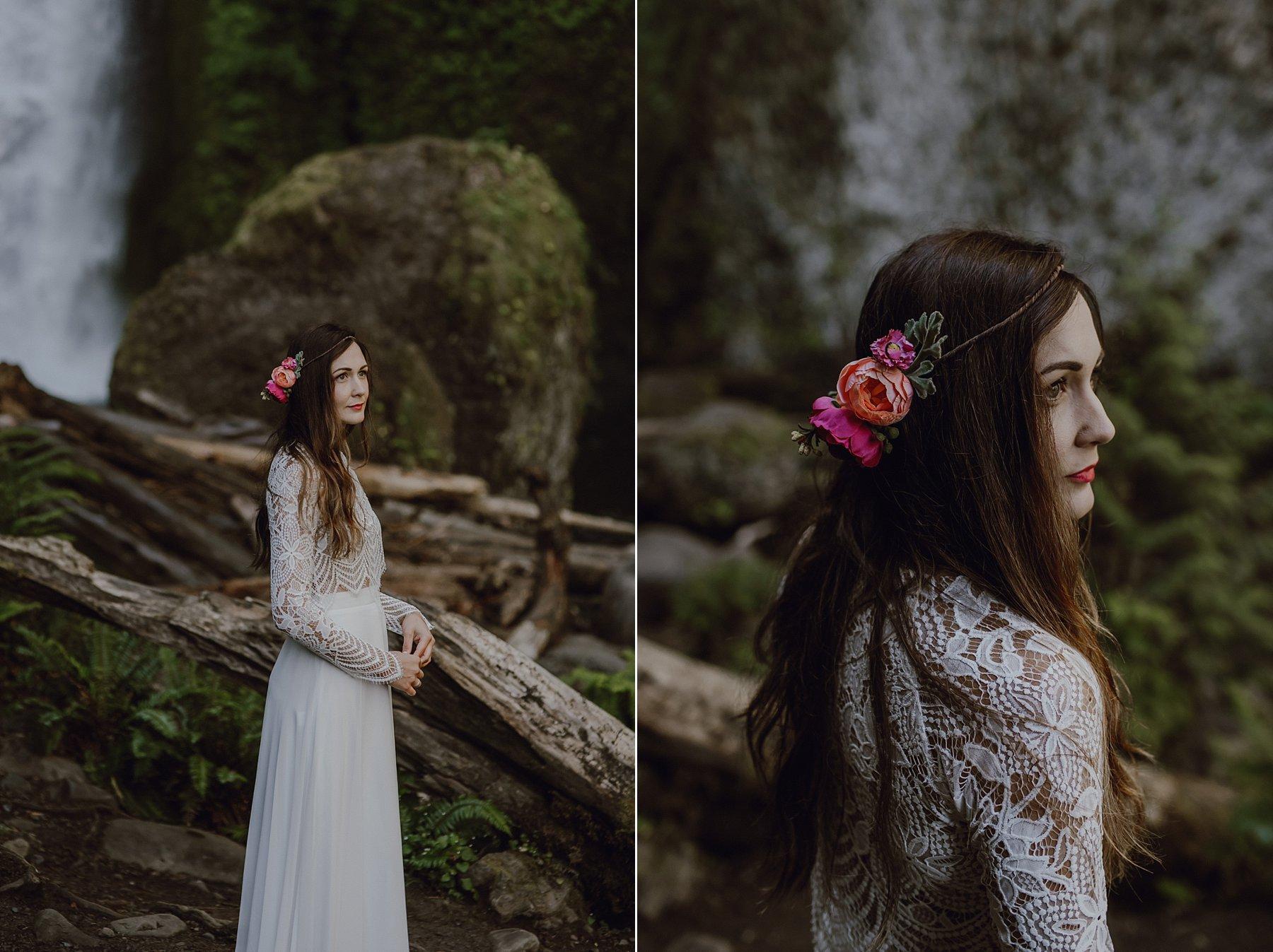 wahclella-falls-elopement-wedding_0014.jpg