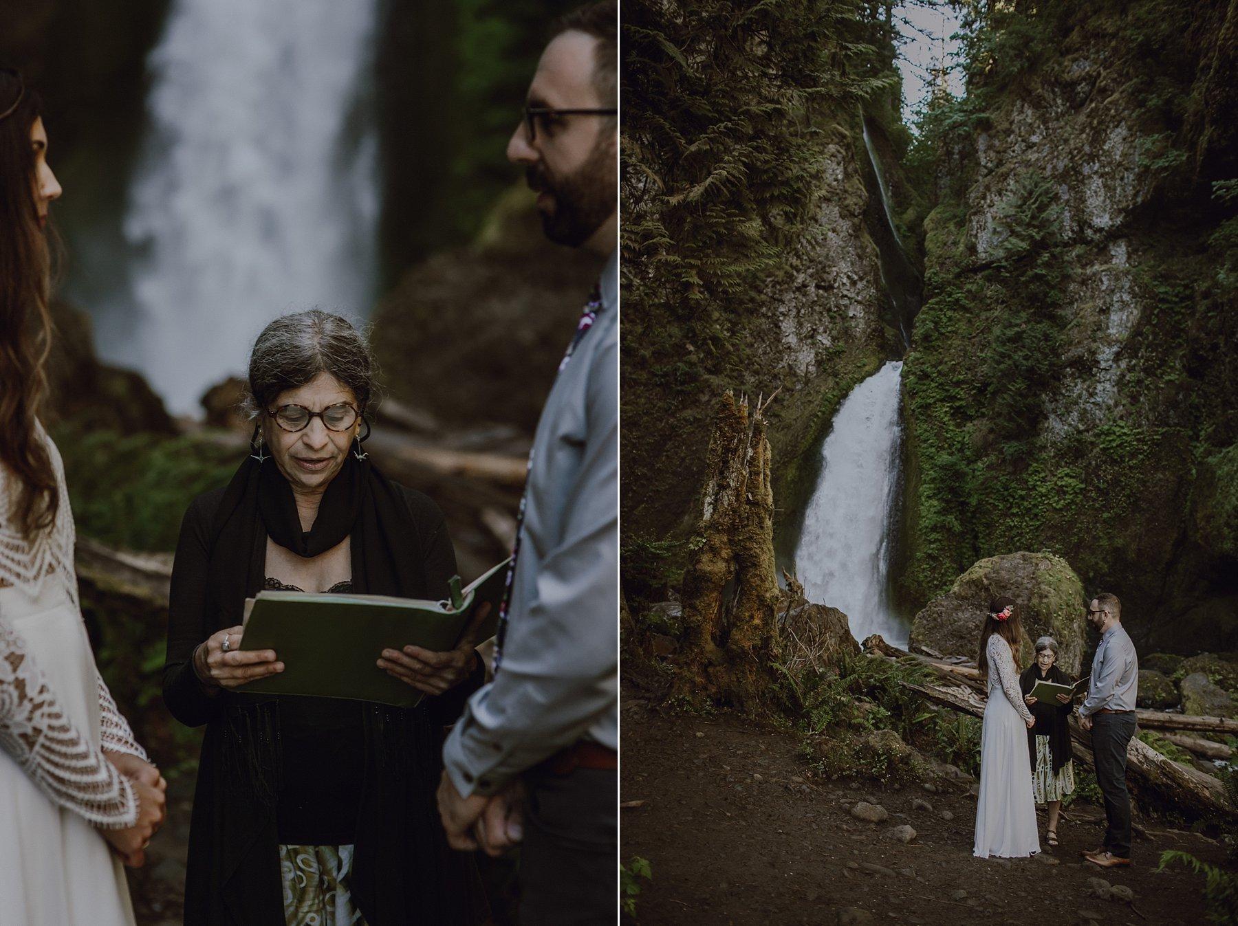 wahclella-falls-elopement-wedding_0021.jpg