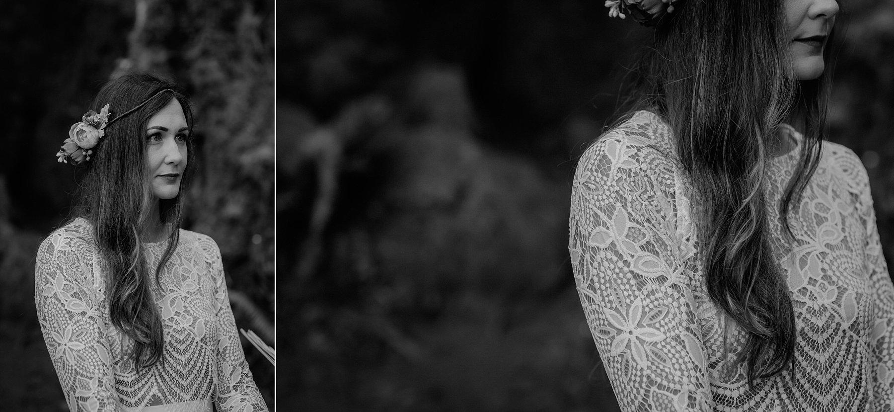 wahclella-falls-elopement-wedding_0023.jpg