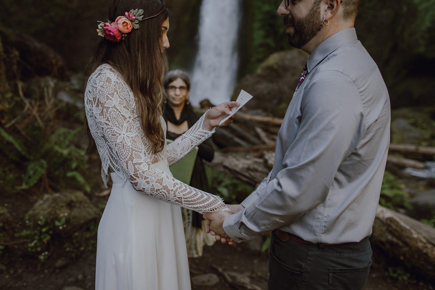 wahclella-falls-elopement-wedding_0024.jpg