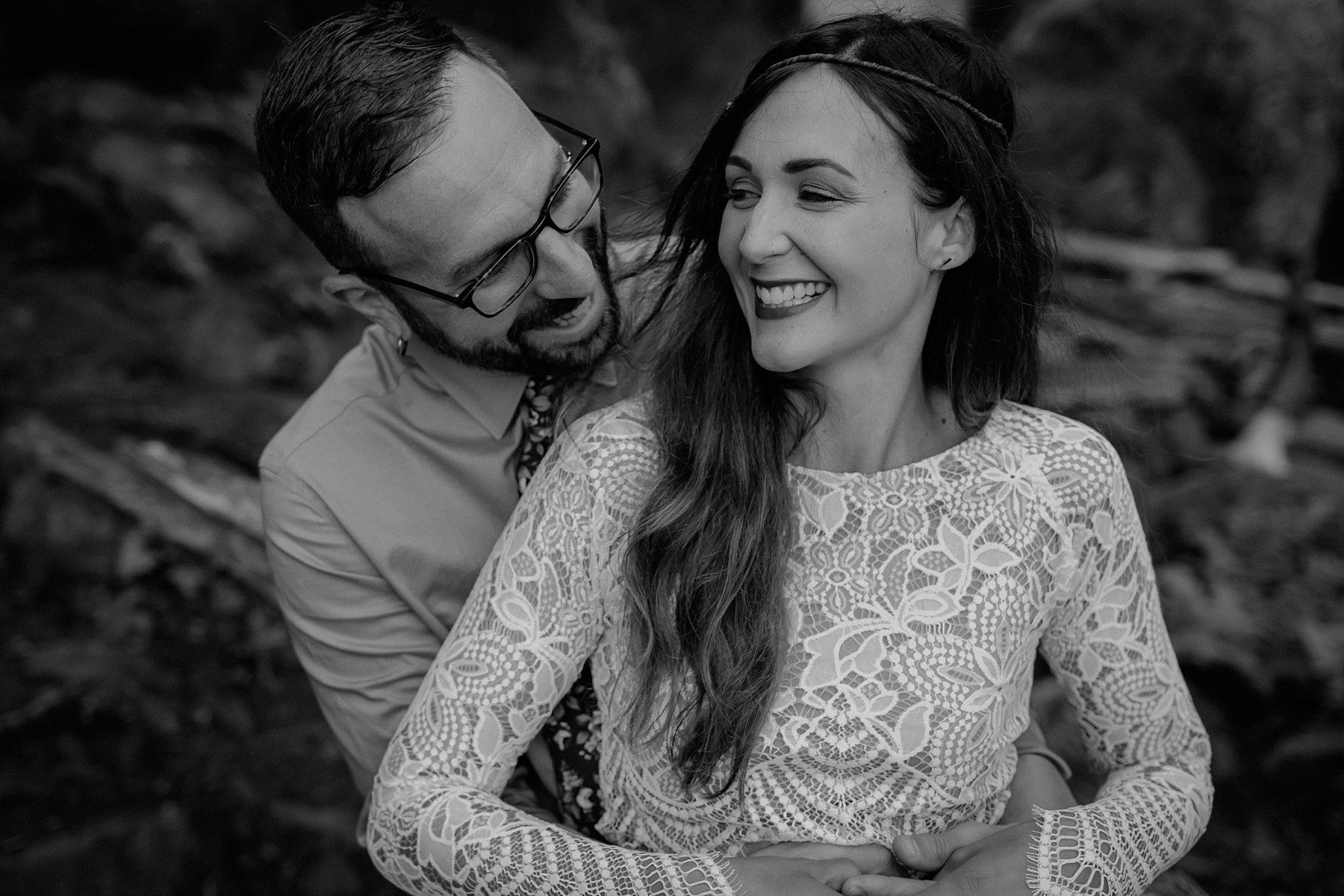 wahclella-falls-elopement-wedding_0035.jpg