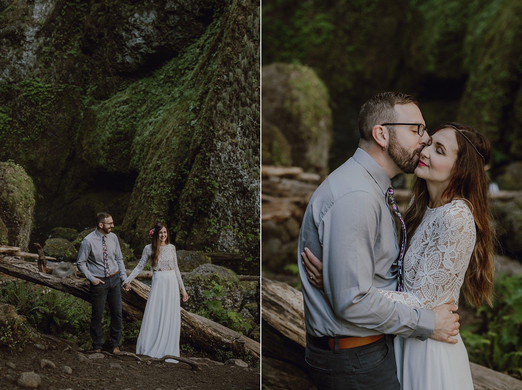 wahclella-falls-elopement-wedding_0038.jpg