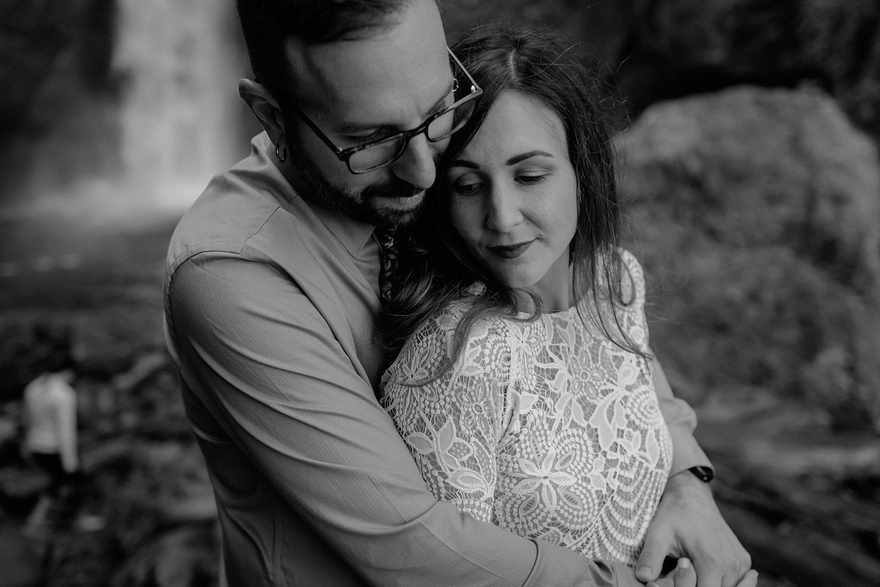 wahclella-falls-elopement-wedding_0044.jpg