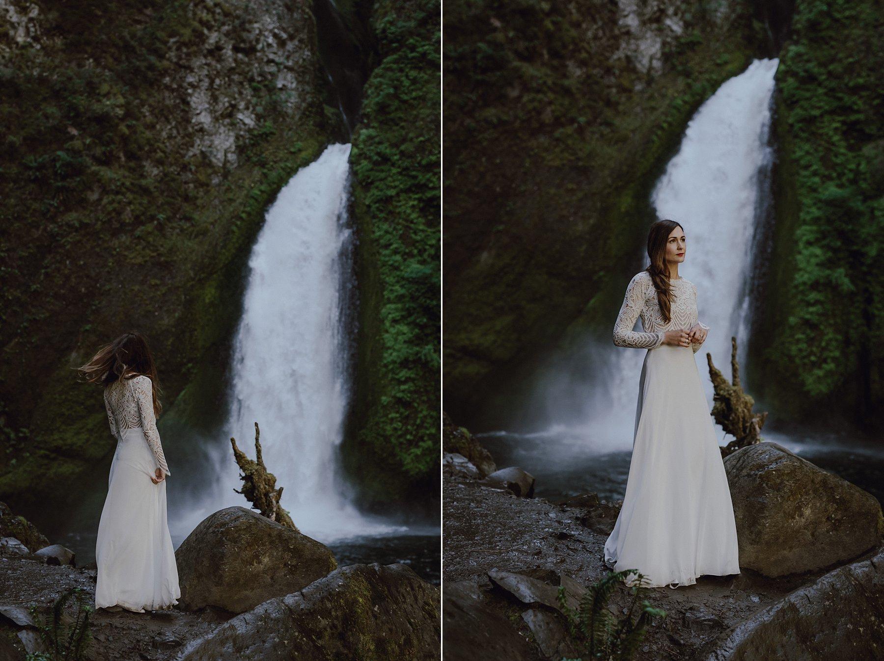 wahclella-falls-elopement-wedding_0046.jpg
