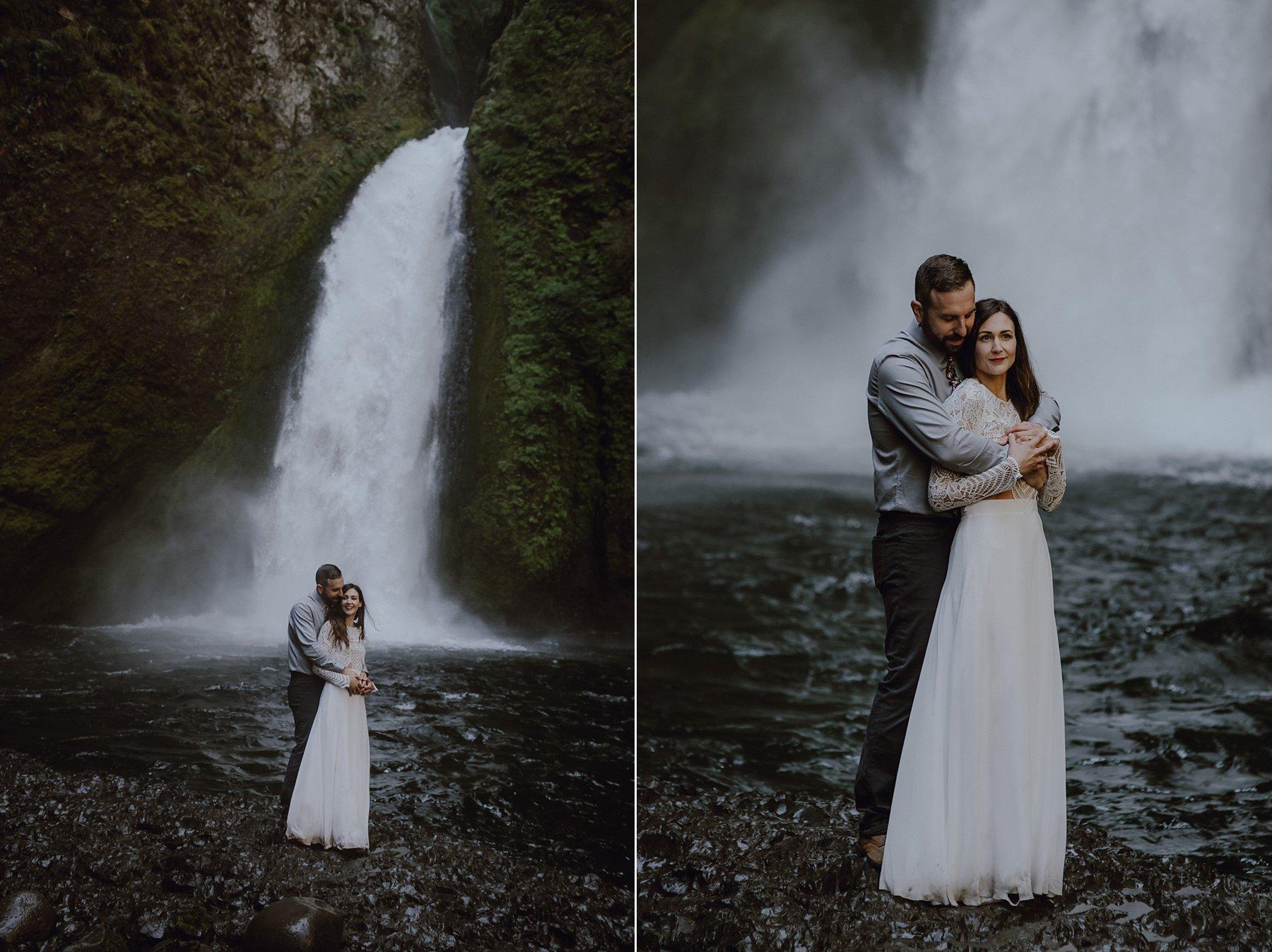 wahclella-falls-elopement-wedding_0053.jpg