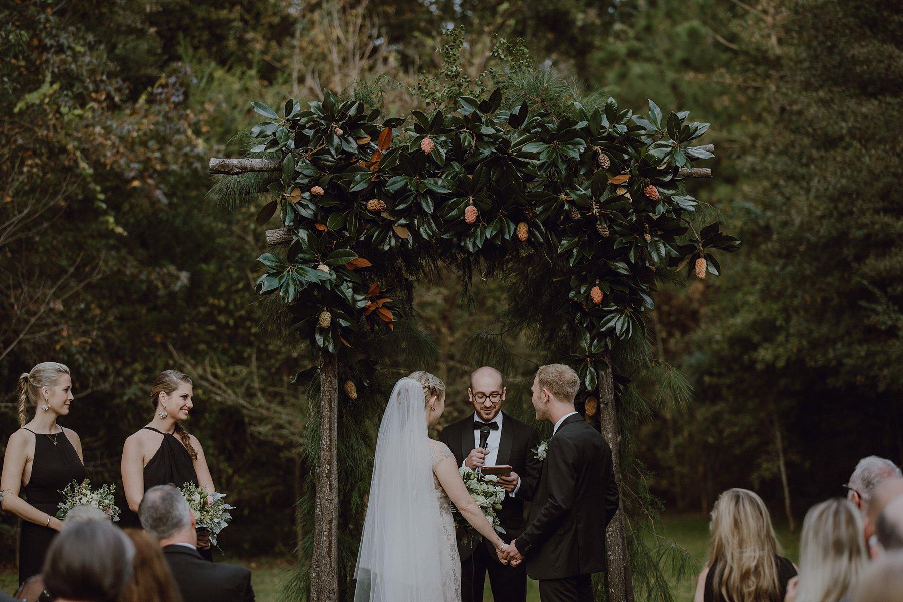 sweet-olive-farm-wedding_0082.jpg